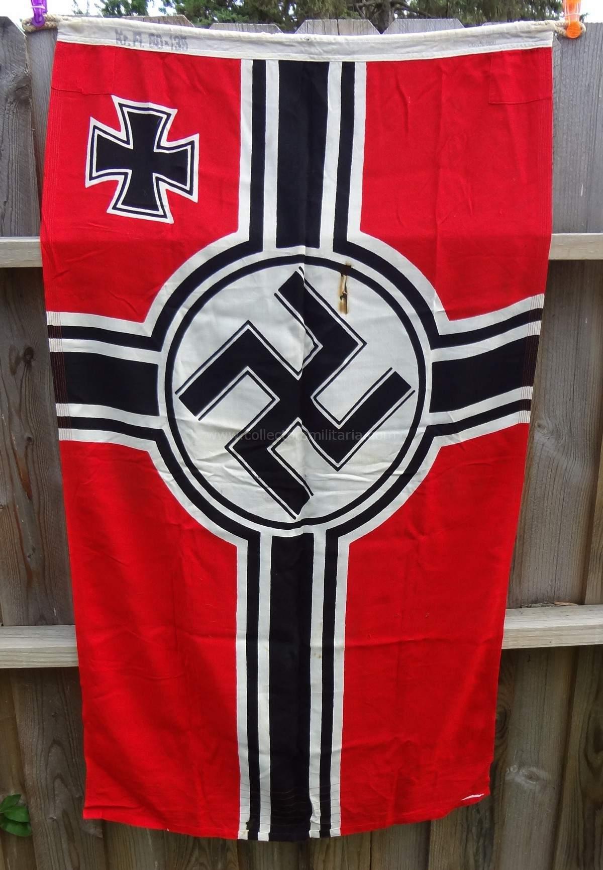 Images of Ww2 Nazi Memorabilia - #rock-cafe