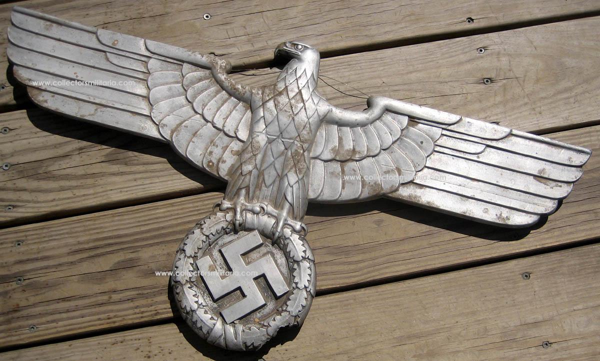 german eagle ww2 - photo #15