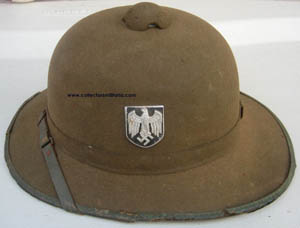 Time Traveler Militaria  New Items Page  ww2 German